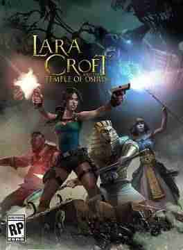 Descargar Lara Croft And The Temple Of Osiris [MULTI7][CODEX] por Torrent